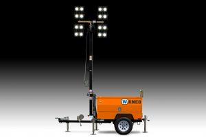 gallery-prod-light-diesel-std-low-led (1)