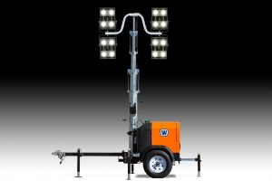 gallery-prod-light-diesel-compact-low-led